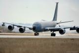 KC135Grenoble75.jpg