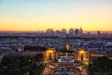 Paris148s.jpg