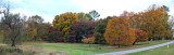 Blandy Experimental Farm & Virginia Arboretum