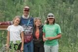 'Our Colorado Clan'