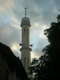 ZANZIBAR 2005