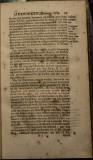 Nederlandsche Jaerboeken 1763