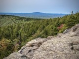 S and N Pack Monadnock 15Sep2020