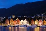 Norway, 2019