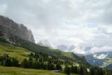 Alps, 2020