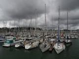Bretagne 2020