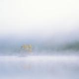 Emergence Loch Achilt