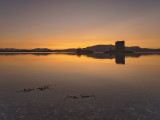 Sublime Castle Stalker
