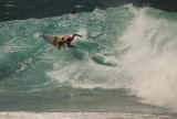 Cyclone Oma Surf - Big Friday