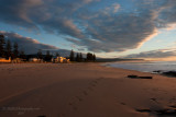 20070602 1838 Wollongong Sunrise