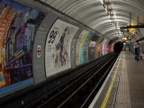 20190909_113141 Down the Tube