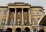20190909_130727 Apsley House Front On