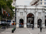 20190909_131303 Welcome to Marble Arch