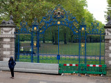 20190909_132015 Green Park Gates. That is all.