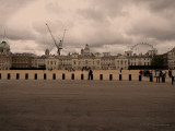 20190909_163315 The Horse Guards' Building