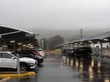 20200726_080038_P7260075 - The Rains Are 'Ere!