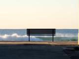20200802_081339_8024263 Winter Morning Waves