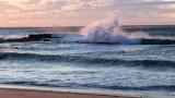 20200822_063252_8224893 Off Shore Trades
