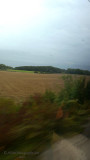 20190911_112615_0000000 The Fields of France