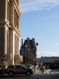 20190911_183229_9112003 Speaking Of The Louvre