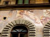 Firenze (Florence), Aug 2016