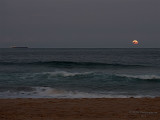 On The Beach - Shots From The Illawarra Beaches