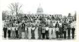 Class of 1979 Marshfield,  Mass