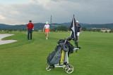 Linsberg Golf: Koxi-Trophy, 27.6.2020