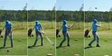 Golfclub Linsberg - dies und das