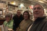 Three Rivers Brewery Crew