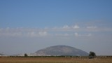 Israel - Iksal - seen from Mount Precipice 004.jpg