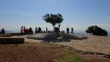 Israel - Mount Precipice 008.jpg