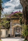 Botanical Garden of Lisbon