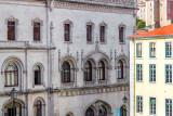Windows in Lisbon