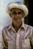 Emigdio Avelara, Age 53