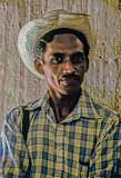 Jose Antonio Avelara, Age 25