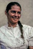 Ana Maria Paz, 48
