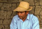 Soltero Dominguez Mendes