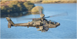 ArmyaircorpApache_.jpg