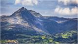 Snowdonia - North Wales