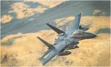 F15december2012FB.jpg