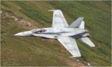 RCAF_F18_Hornet.jpg