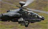 AH64_Apache_WEB.jpg