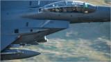 F15 - Cad West December 2012