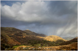 wide view of storm.jpg