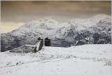 wheel house - snow.jpg