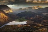 Llyn Dinas - Wide.jpg
