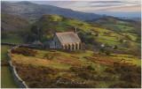 llandecwyn church.jpg
