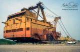 CONSOL Coal Company