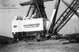 Southwestern Illinois Coal Corporation 6360 (Captain Mine)